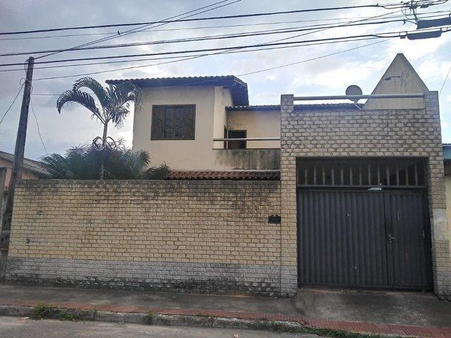 Lote 001 - LEILÃO DA JUSTIÇA ESTADUAL DE SERRA/ES  - 1ª VARA DA FAMÍLIA