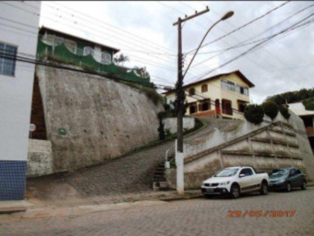 Lote 035.0 - LEILÃO DA JUSTIÇA FEDERAL DE VITÓRIA/ES – 4ª VARA FEDERAL CÍVEL