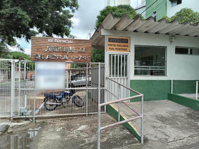 Lote 001 - LEILÃO DA JUSTIÇA ESTADUAL DE SERRA/ES – 3ª VARA CÍVEL