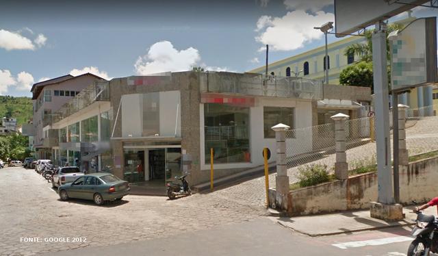 Lote 001 - LEILÃO DA JUSTIÇA ESTADUAL DE BARRA DE SÃO FRANCISCO/ES – 1ª VARA CÍVEL