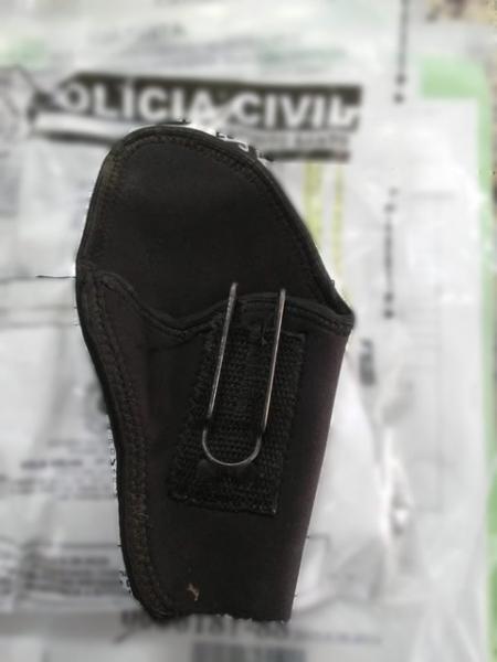 Lote 001-D - LEILÃO DA JUSTIÇA ESTADUAL DE VILA VELHA/ES – 7ª VARA CRIMINAL E 6ª VARA CÍVEL