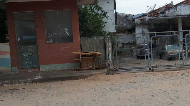 Lote 003.0 - LEILÃO DA JUSTIÇA ESTADUAL DE BAIXO GUANDU/ES – 1ª VARA CÍVEL