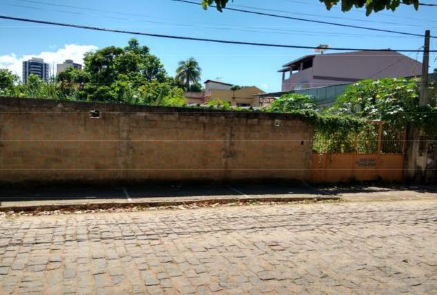 Lote 002 - LEILÃO DA JUSTIÇA DO TRABALHO DE CACHOEIRO DE ITAPEMIRIM/ES – 1ª VARA