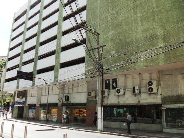 Lote 041-042-043 - LEILÃO DA JUSTIÇA FEDERAL DE VITÓRIA/ES – 4ª VARA FEDERAL DE EXECUÇÃO FISCAL