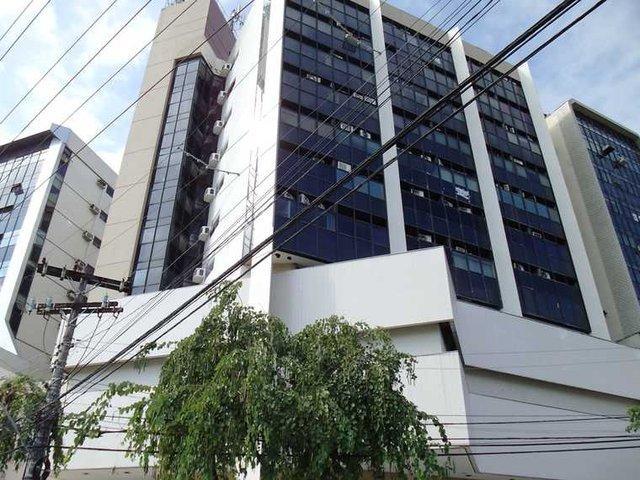 Lote 016 - LEILÃO DA JUSTIÇA FEDERAL DE VITÓRIA/ES – 1ª VARA FEDERAL DE EXECUÇÃO FISCAL