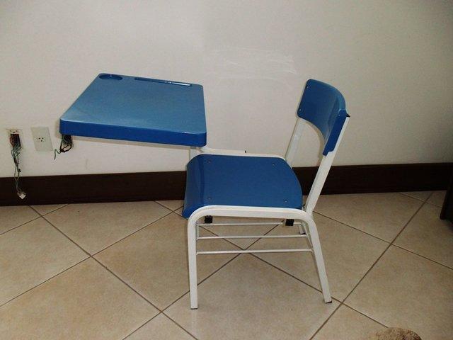 Lote 063 - LEILÃO DA JUSTIÇA FEDERAL DE VITÓRIA/ES – 3ª VARA FEDERAL DE EXECUÇÃO FISCAL