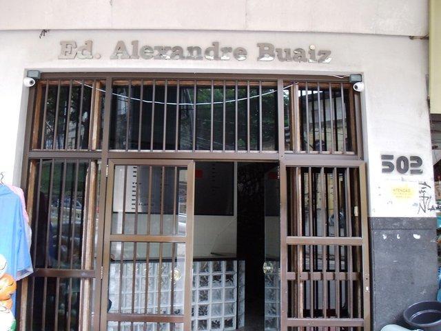 Lote 017 - LEILÃO DA JUSTIÇA ESTADUAL DE VITÓRIA/ES – 1ª VARA DE FAZENDA PÚBLICA PRIVATIVA DAS EXECUÇÕES FISCAIS MUNICIPAIS