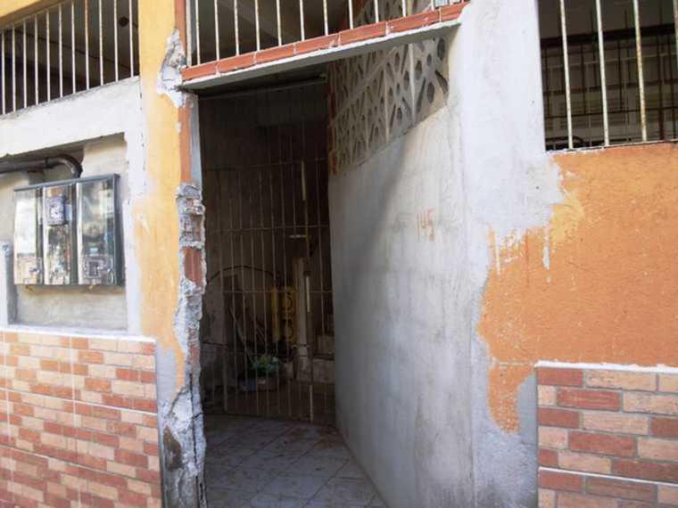 Lote 004 - JUSTIÇA ESTADUAL DE VITÓRIA/ES – 1ª VARA DE FAZENDA PÚBLICA PRIVATIVA DAS EXECUÇÕES FISCAIS MUNICIPAIS