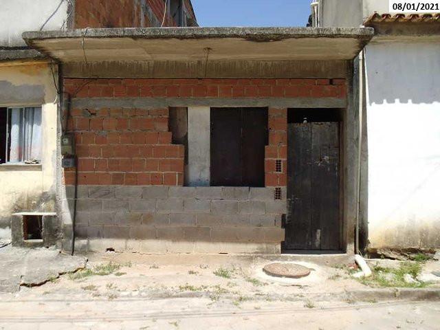 Lote 016 - JUSTIÇA ESTADUAL DE VITÓRIA/ES – 1ª VARA DA FAZENDA PÚBLICA PRIVATIVA DAS EXECUÇÕES FISCAIS MUNICIPAIS