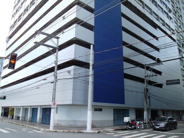 Lote 013 - LEILÃO DA JUSTIÇA FEDERAL DE VITÓRIA/ES – 3ª VARA FEDERAL DE EXECUÇÃO FISCAL