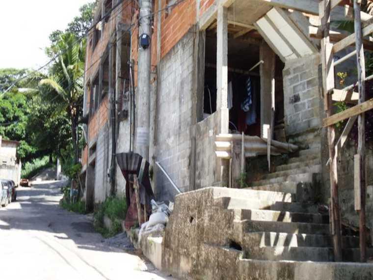 Lote 006 - JUSTIÇA ESTADUAL DE VITÓRIA/ES – 1ª VARA DE FAZENDA PÚBLICA PRIVATIVA DAS EXECUÇÕES FISCAIS MUNICIPAIS