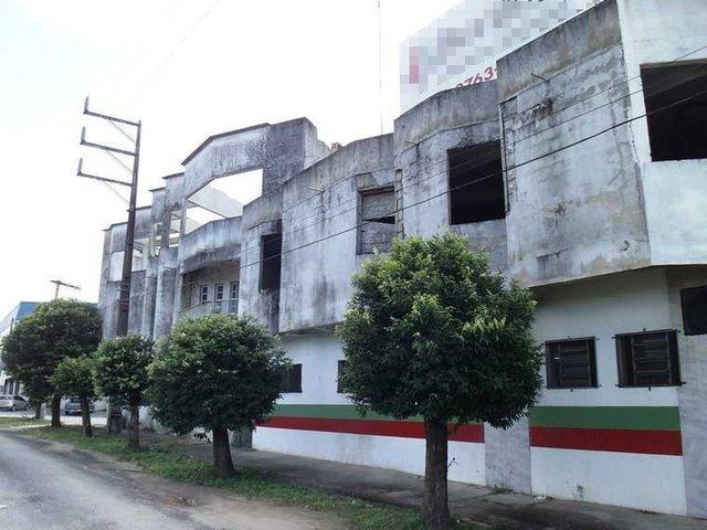 Lote 015 - LEILÃO DA JUSTIÇA FEDERAL DE VITÓRIA/ES – 1ª VARA FEDERAL DE EXECUÇÃO FISCAL