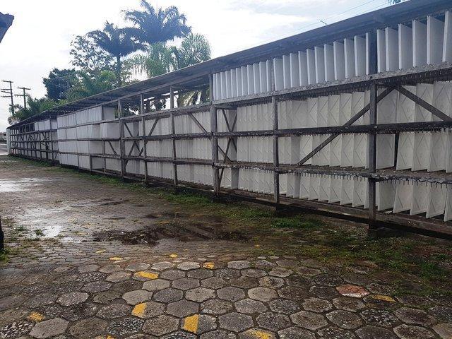 Lote 026 -   LEILÃO DA JUSTIÇA FEDERAL DE VITÓRIA/ES – 4ª VARA FEDERAL DE EXECUÇÃO FISCAL