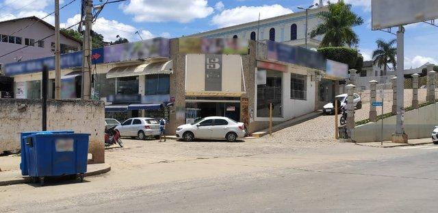 Lote 011 - LEILÃO DA JUSTIÇA ESTADUAL DE BARRA DE SÃO FRANCISCO/ES – 1ª VARA CÍVEL