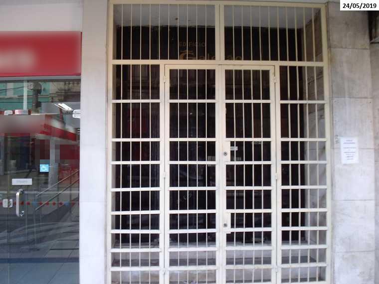 Lote 026 - JUSTIÇA ESTADUAL DE VITÓRIA/ES – 1ª VARA DA FAZENDA PÚBLICA PRIVATIVA DAS EXECUÇÕES FISCAIS MUNICIPAIS