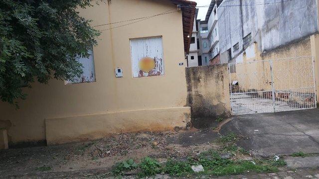 Lote 002.0 - LEILÃO DA JUSTIÇA ESTADUAL DE BAIXO GUANDU/ES – 1ª VARA CÍVEL