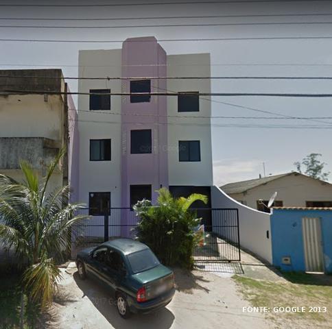 Lote 001.0 - LEILÃO DA JUSTIÇA ESTADUAL DE ARACRUZ/ES – 2ª VARA CÍVEL