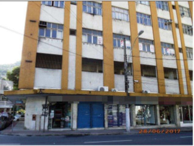 Lote 033 - LEILÃO DA JUSTIÇA FEDERAL DE VITÓRIA/ES – 4ª VARA FEDERAL CÍVEL
