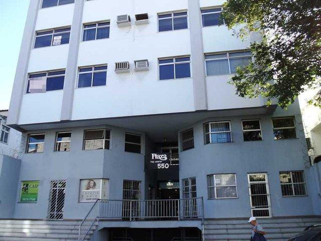 Lote 008 - LEILÃO DA JUSTIÇA FEDERAL DE VITÓRIA/ES – 6ª VARA FEDERAL CÍVEL