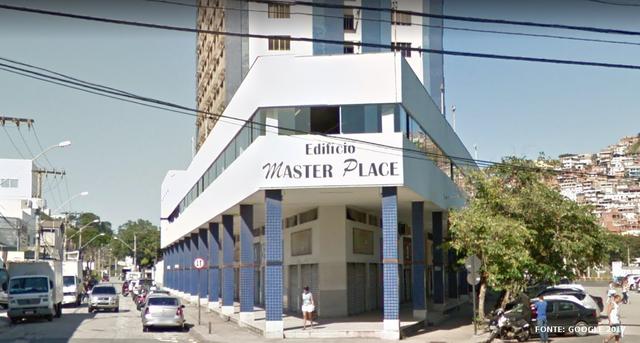 Lote 001 - LEILÃO DA JUSTIÇA ESTADUAL DE VILA VELHA/ES – 5ª VARA CÍVEL