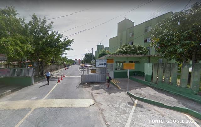 Lote 001 - LEILÃO DA JUSTIÇA ESTADUAL DE SERRA/ES – 4ª VARA CÍVEL E 2ª VARA CRIMINAL