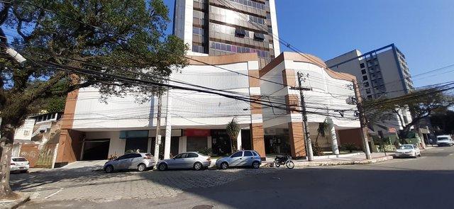 Lote 062 AO 067 - LEILÃO DA JUSTIÇA FEDERAL DE VITÓRIA/ES – 4ª VARA CÍVEL