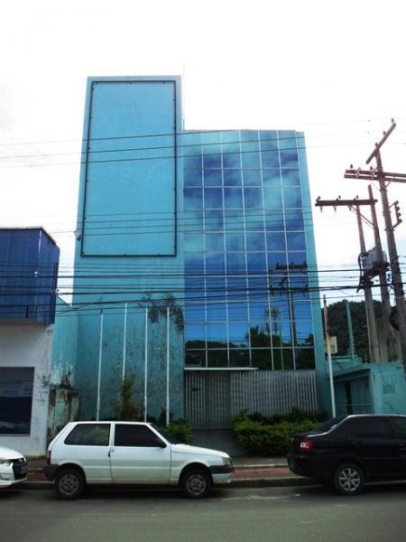 Lote 004 - LEILÃO DA JUSTIÇA FEDERAL DE VITÓRIA/ES – 3ª VARA FEDERAL DE EXECUÇÃO FISCAL