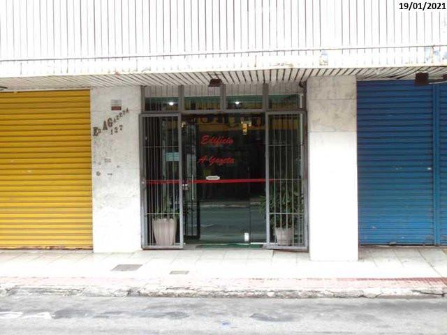 Lote 012 - JUSTIÇA ESTADUAL DE VITÓRIA/ES – 1ª VARA DA FAZENDA PÚBLICA PRIVATIVA DAS EXECUÇÕES FISCAIS MUNICIPAIS