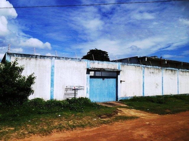 Lote 066 - LEILÃO DA JUSTIÇA FEDERAL DE VITÓRIA/ES – 4ª VARA FEDERAL CÍVEL