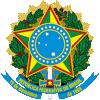 LEILÃO DA JUSTIÇA DO TRABALHO DE CACHOEIRO DO ITAPEMIRIM/ES – 1ª VARA